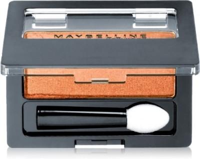 Maybelline Expert Wear Eyeshadow, Constant Toast 1 g