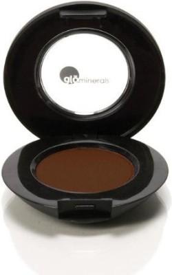 GloMinerals Glo Shadow Mink 840749040130 1.5 ml