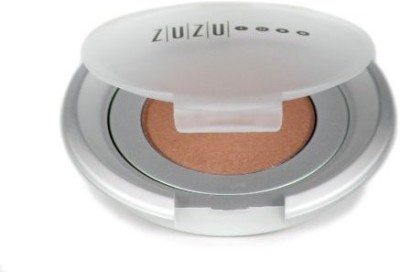 ZuZu Luxe by Gabriel Cosmetics Eye Shadow Eternity 1 g