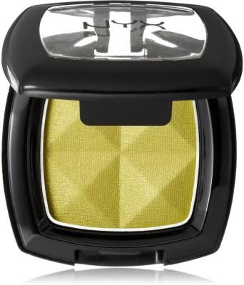 NYX Eye Shadow 2.4 g