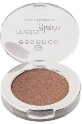 Essence Metal Glam Eyeshadow 2.5 g