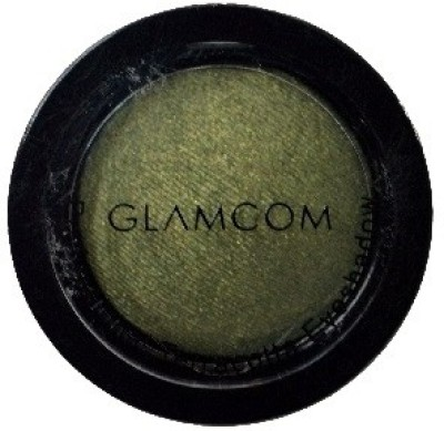 Glamcom Professional Terracotta Eyeshadow 3.5 g
