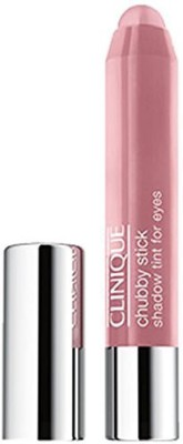 Clinique Chubby Stick Shadow Tint For Pink Plenty 20714577933 3 ml