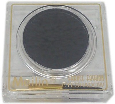 Meilin Professional Eyeshadow 4 g