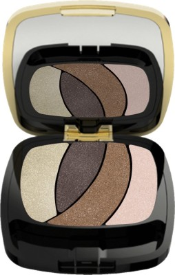 LOreal Paris Color Riche Les Ombres Eye Shadow 4 g