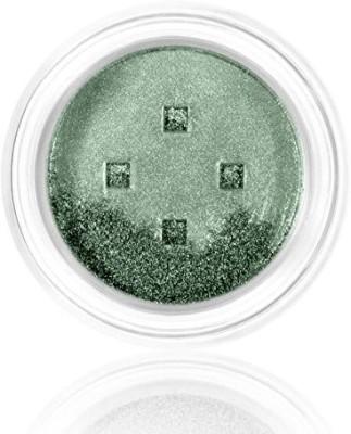 e.l.f. Cosmetics Mineral Eyeshadow - Outdoorsy 1 g