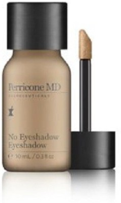Perricone MD No Eyeshadow 10 ml