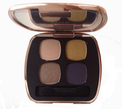 Bare Escentuals Ready Eyeshadow 4.0 5 g