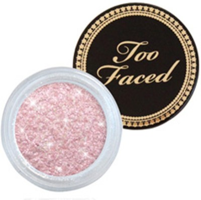 Too Faced Glamour Dust - Eyeshadow Glitter Pigment 2.8 g