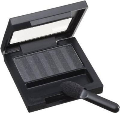 Revlon Luxurious Color Perle Eye Shadow 2.4 g