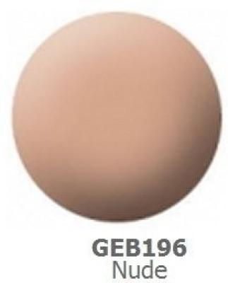 La Girl Usa Cometics La Girl High Definition Shadow Primer Shadow Base Nude 3 g