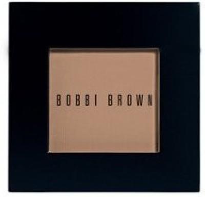Voronajj Bobbi Brown Shadow Wheat 3 g