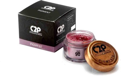 C2P Professional Make-Up Pigments 95 4.5 g