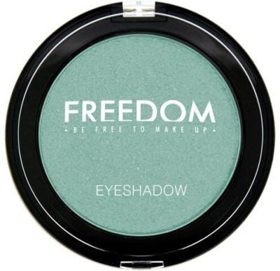 Freedom Mono Eyeshadow Brights 223 2 g