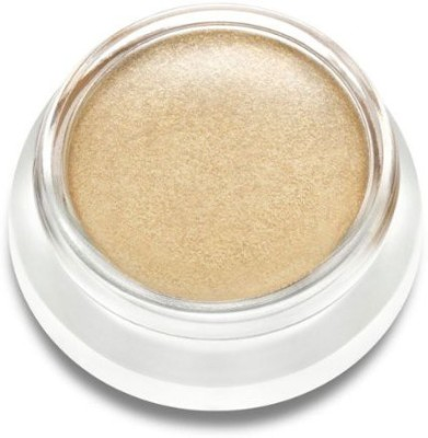 Rms Beauty Cream shadow Color Lunar Net Wt 7.5 ml