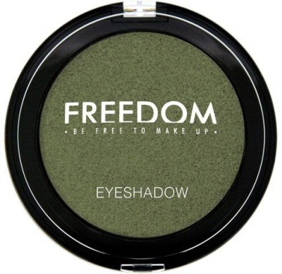 Freedom Mono Eyeshadow Brights 225 2 g
