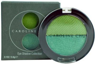 Caroline Chu Amazonian Love 1 g