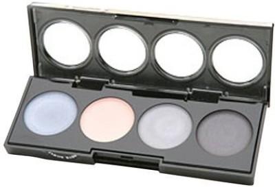 Revlon Illuminance Creme Shadow Twilight 3 g