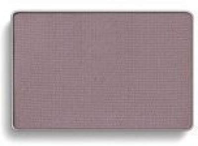 Mary Kay Mineral Color / Shadow Lavender Fog 3 g