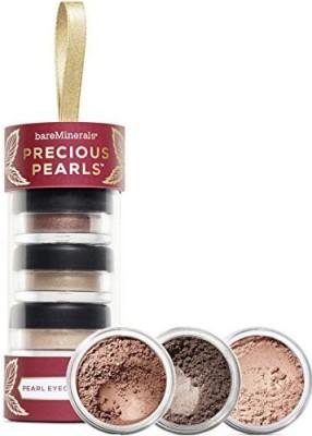 Bare Escentuals Minerals Precious Pearls kit 1 g