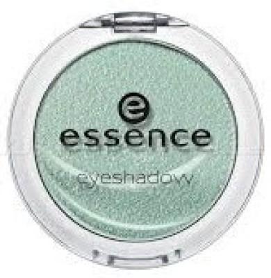 Essence Eye Shadow 06 Pippa Mint-51569, 1.8 g