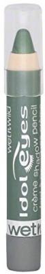 Wet ,n Wild Idol Cream Shadow Envy 77802513205 3 g