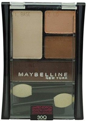 Maybeline New York Limited Edition shadow Dainty Peach 30Q 3 g