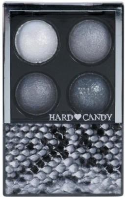 Hard Candy Mod Quad Baked Shadow Smoke Mirrors 3 g