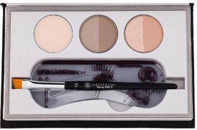 Anastasia Beverly Hills Beauty Express Blonde 3 g