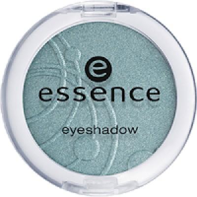 Essence Mono Eye Shadow 2.5 g
