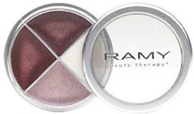 Ramy Beauty Therapy Ramy Don,t Waste My Time Cream Quad 404 3 g