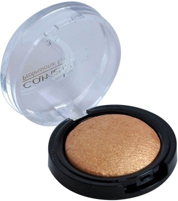 Cameleon 3D Eyeshadow 8 g
