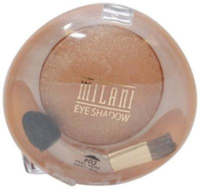 Milani Runway shadow Wet/Dry Bronze Doll 3 g