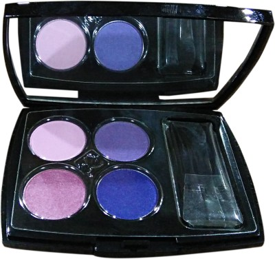 LANCOME Color Design Sensational Effects Eye Shadow 3.4 g