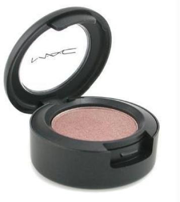 Mac Small Shadow All Glitters 1.2 ml