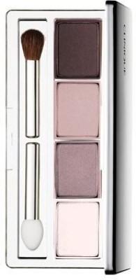 Clinique Colour Surge Shadow Quad Pink Chocolate 412269284440 3 g