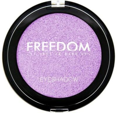 Freedom Mono Eyeshadow Brights 227 2 g