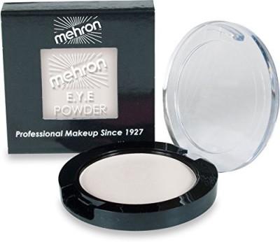 Mehron Powder Shadow Makeup Snow White 207-W 3 g