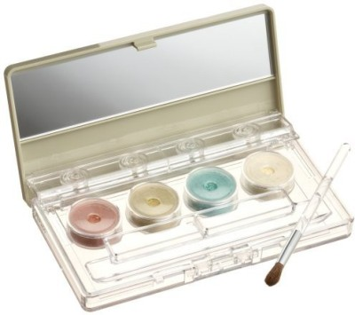 Revlon Soft On The Sheer Loose Shadow Sublime 309970880064 0.9 g