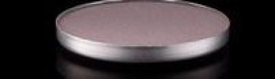 Mac Shadow Pro Palette Refill Pan Shale 1.5 g