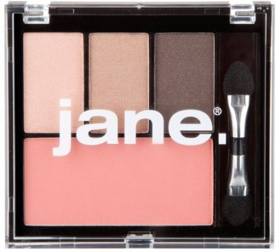 Jane Cosmetics Jane Palette Natural 7.5 ml