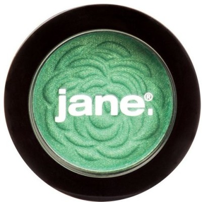 Jane Cosmetics Eye Shadow 2.5 g