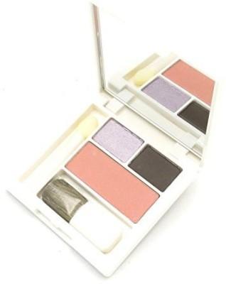 Clinique Colour Surge Shadow Trio Clinique 3 g