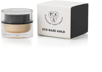PAC Eye Base Gold 5 g