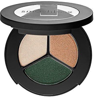 Smashbox Cosmetics Smashbox Cosmetics Photo Op Eye Shadow Trio - Quick Take 1 g