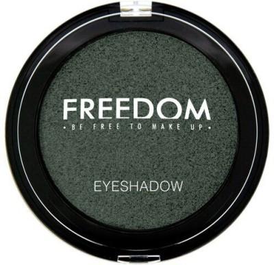 Freedom Mono Eyeshadow 214 2 g