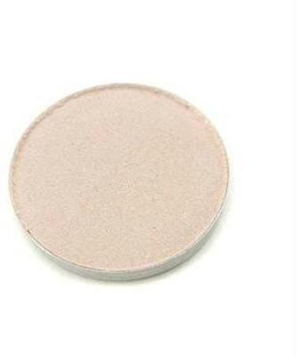 Mac Pro Pan Refill Shadow Shroom Nib a91 3 g