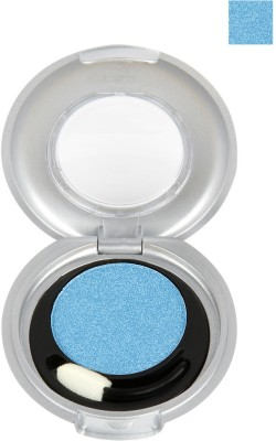Star's Cosmetics Pressed Eye Shadows 1.66 g