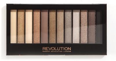 Makeup Revolution London Redemption Palette 14 g
