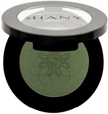 SHANY Cosmetics Shany Paraben Free Silky Shimmer Shadow Mesquite 30 ml